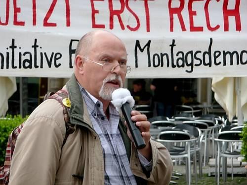 Hans-Dieter Binder