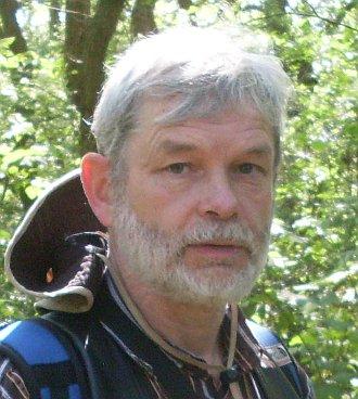 Helmut Minkus