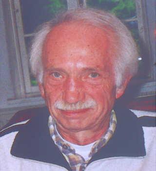 Wieland Von Hodenberg